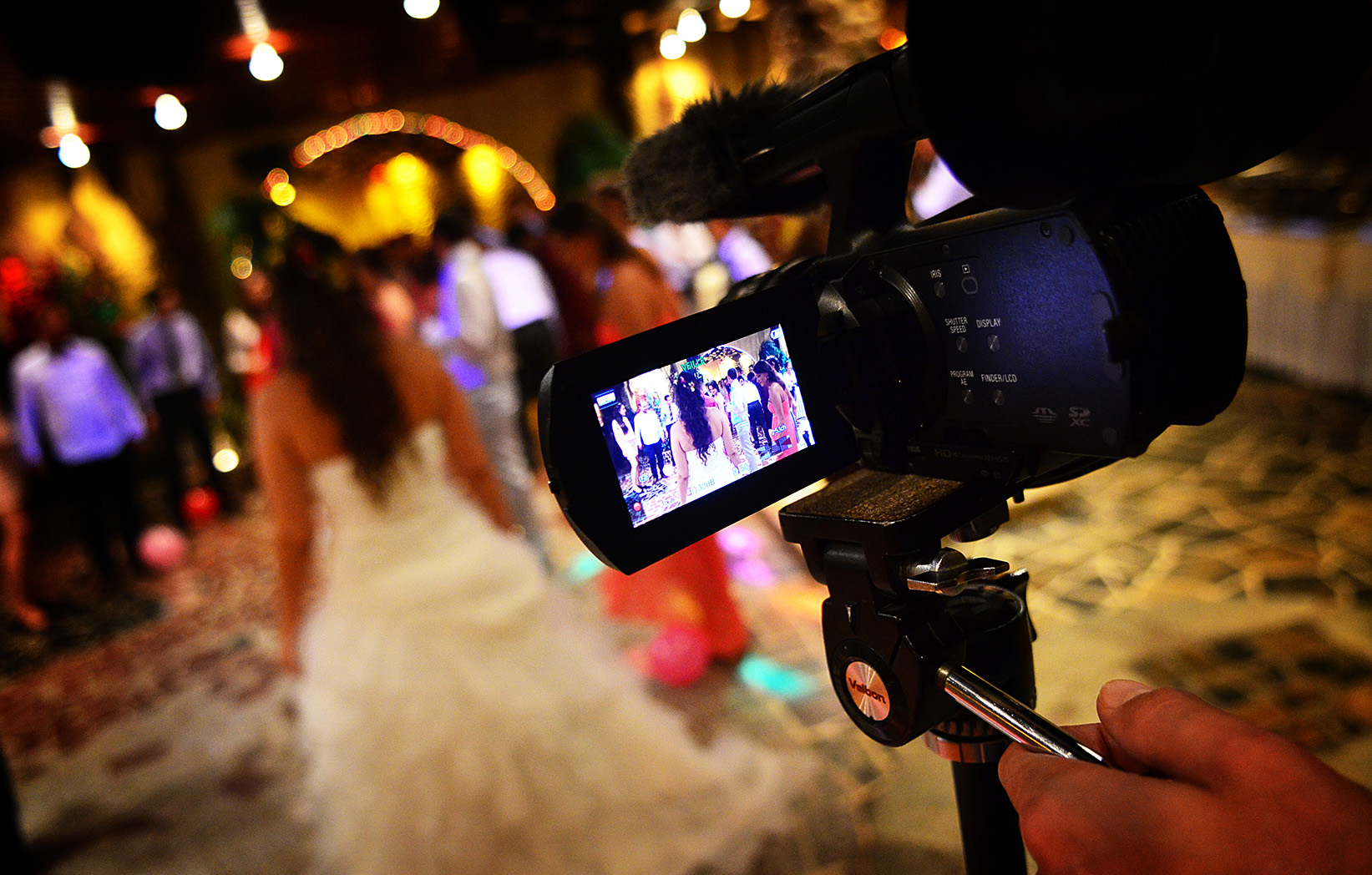 photo et video de mariage en Suisse